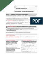 tmp_30625-DISENO DE PROYECTOS DE AUTOMATIZACION1975765150.pdf