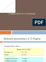 CI engines combustion stages.pdf