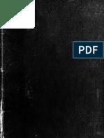 Platon - Phedon (Robin).pdf