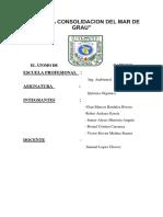 Trabajo Fisiquita..Quimiquita Acm1pt Capacidades Calorificas a Volumen Contante y Presion Constante