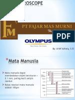 Basic Microscopy-R-Olympus.pdf