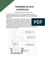 ELECTROBOMBA DE AGUA.docx