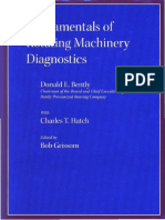 DONALD E. BENTLY_HANDBOOK FUNDAMENTALS OF ROTATING MACHINERY DIAGNOSTICS.pdf