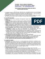 Teol Cruz - Licao 033-Revelação-vf.pdf