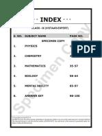 Class-IX-Expert-Specimen-Copy.pdf