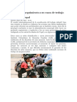 Empezarán seguimiento a 20 casos de trabajo infantil en Yopal.docx