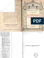 reyles_-_academias