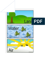 land -air-water.docx