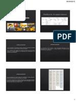 CRITERIOS DE SELECCION.pdf