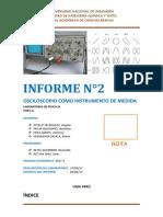 informe 2 de FISICA 3.docx