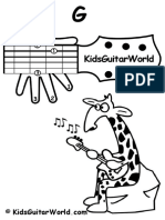 kids guitar chords.pdf