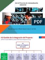 tmp_30625-Clase_2_Diseño_Proyecto-Automatización-1283466594.pdf