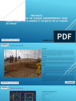 PROYECTO+TANQUE.pdf