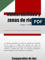 Vulnerabilidad y zonas de riesgo.pptx