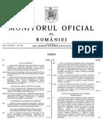 0309.pdf