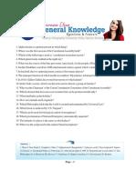 5000 Gk Questions Nagaraj N C-1.pdf