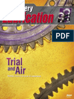 Machinery Lubrication Sept-Oct08.pdf