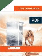 CryoSaludBooklet V4 Interactive