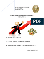 bienes con demanda elastica e inelastica.docx