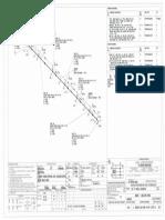 D6255JAYMDDPN112501_00.pdf