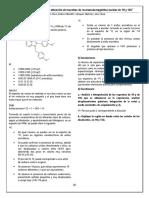 Métodos_pract_10.docx