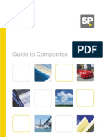 SPGuide to Composites