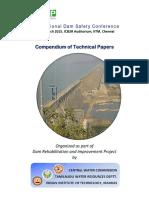 Compendium Technical PaperI