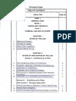 Criminal Code (English) New.pdf