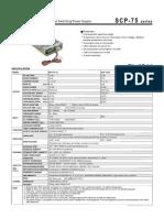 scp-75-spec_sursacomutatie (2)