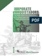 corporate_conquistadors-en-web-0912.pdf