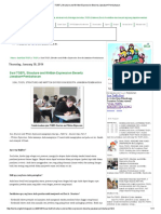 Grammar soal pdf toefl