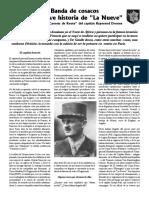 Una-Breve-Historia-de-la-Nueve.pdf