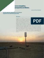 basura-eletricidad.pdf