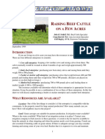 Raising Beef Cattle on a Few Acres.pdf