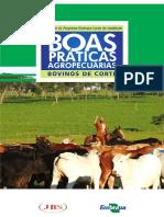 Boas Práticas Bovino Corte.pdf