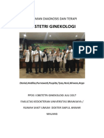 PEDOMAN DIAGNOSIS DAN TERAPI.docx