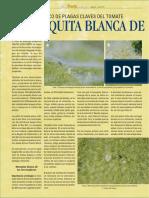 mosquita blanca.pdf