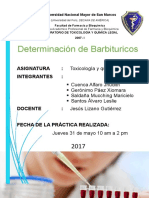 barbituricos.docx