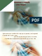 632 Aprendendooperdo Letciathompson 090604185850 Phpapp01