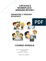 NotaLMCE2012 Course Module 28012017_FSSK (1) (Recovered)