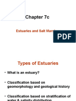 Chapter 7c salt marsh.ppt