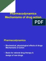 Fds Farmakodinamik