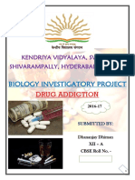 investigatoryproject-170127182902