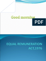 36310414-Equal-Remuneration-Act-1976.ppt
