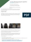 An investigation of fast real-time GPU-based image blur algorithms