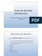 02-StructDonnees