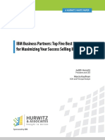 Five_Best_Practices_for_Success_Selling_IBM_Software_white_paper_021014_final.pdf
