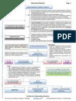 305207827-Esq-Penal-Habeas-Corpus.pdf