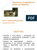 Mètodos de Explotaciòn Subterranea F2.pdf