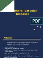peripheral-vascular-diseases.ppt